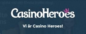 casinoheroes casinosaga