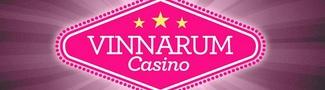 Casinobonus vinnarum
